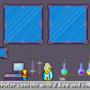Lab by Poncho5k