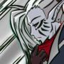 Character Token 01