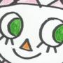 Animal Crossing Gal