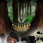 Legends of Thoriane