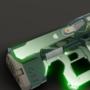 Big Effin Gun