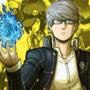 Top Ten #6 - Persona 4 Golden (Vita)