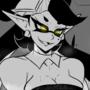 Callie's Ready to Smash