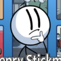 The Henry Stickmin Collection Alternate