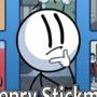 The Henry Stickmin Collection Alternate