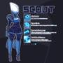 Scout - Risk of Rain