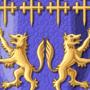 Klausdene's Arms