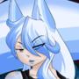 Luna dating sim panel