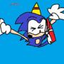 sonics 29th anniversary