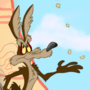 Wile. E Coyote (Super genius)