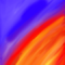 Fire and Ice Thingy