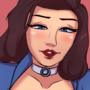 Patreon Request - Elizabeth (Bioshock Infinite)