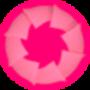 Default circle
