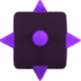 Square enemy
