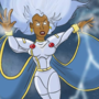 Storm (X-Men: The Animated series)