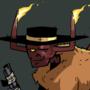 The Barter Demon