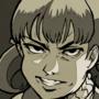 Nanako says