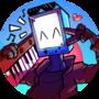 Commision 1 - Gameboyfireworks profile
