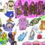 DoodleDay 8