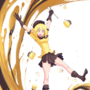 Flan Chan Forever
