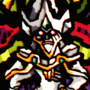 Kill Blade Shaman