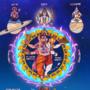 Adyantha Prabhu and the All Star Band