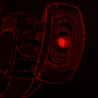 GladOS but it is MadOS