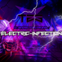 Electric infection album thing
