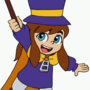 Hat in Time release