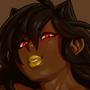 Lush Devil