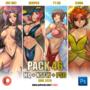 Pack 46