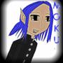Hello world it is I by MokuSama