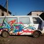 Bus by sun1