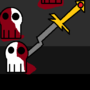 dugeon of the sword by deadloser