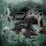 Kirby in the ten dimension by nitendofan92