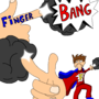 FingerBang by Guidodinho