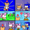 Tails doll comic