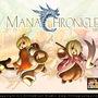 manachronicle main menu