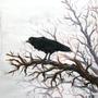 The Raven by RPGsrok