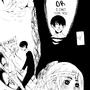 Shadow pg 2 by Yoshiko13
