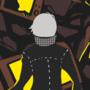 Magatsu Inaba - Persona 4 Art Contest (Spoilers!)