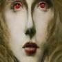 Miriam Louisa Arcturus Gavrielle~Chiaroscuro IV