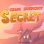Secret Ending (Crash Bandicoot Comic)