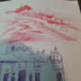 Environmental Sketches