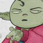 Goblin Boy