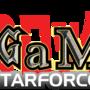 Yu☆Gi☆Man Star☆Force