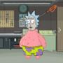 Pat-Rick