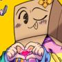 Box-Chan !!