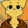 >>Katia: acquire popcorn
