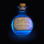 Happily Ever After Potion